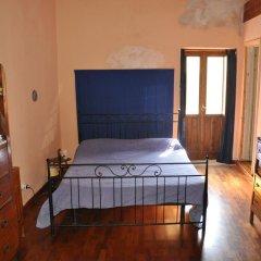Отель Casa Di Leon Стандартный номер фото 2