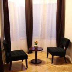 Hotel de Paris 3* Стандартный номер с различными типами кроватей фото 8