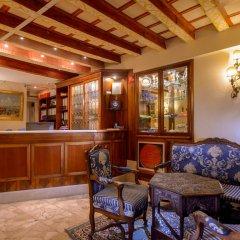Отель Centauro Италия, Венеция - 3 отзыва об отеле, цены и фото номеров - забронировать отель Centauro онлайн интерьер отеля фото 2