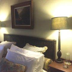 Отель Halstead Farm комната для гостей фото 2