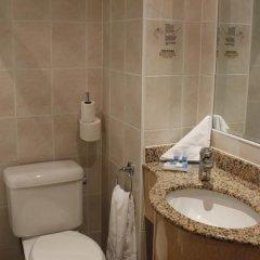 Отель Henry VIII 3* Номер категории Эконом с различными типами кроватей фото 2