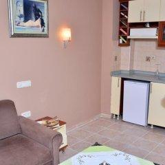 Cekmen Hotel 3* Стандартный номер с различными типами кроватей фото 6