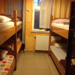 Mavi Guesthouse Турция, Стамбул - отзывы, цены и фото номеров - забронировать отель Mavi Guesthouse онлайн сауна