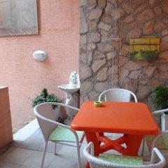 Апартаменты Orange Flower Apartments фото 2