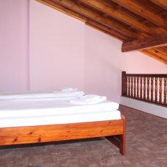 Отель Strakova House 3* Люкс фото 5