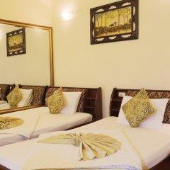 Отель A25 Hang Thiec 2* Улучшенный номер фото 4