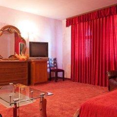 Отель Kaloyanova fortress Улучшенный номер фото 3