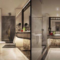 The Lapis Hotel 5* Улучшенный номер фото 2