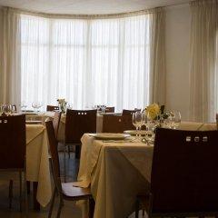 Отель Platja Gran Испания, Сьюдадела - отзывы, цены и фото номеров - забронировать отель Platja Gran онлайн в номере