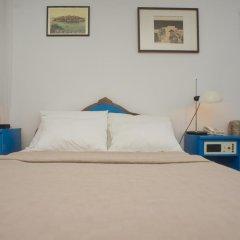 Hotel Mogren комната для гостей