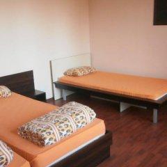 Hostel Taiti комната для гостей фото 4