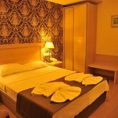 Letoon Hotel & SPA Турция, Алтинкум - отзывы, цены и фото номеров - забронировать отель Letoon Hotel & SPA онлайн комната для гостей фото 3
