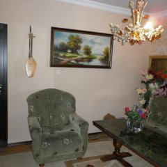 Отель Гостевой Дом GNLM Грузия, Тбилиси - отзывы, цены и фото номеров - забронировать отель Гостевой Дом GNLM онлайн интерьер отеля фото 2