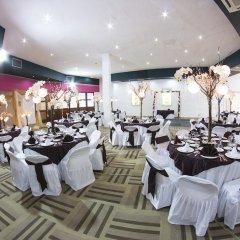 Отель Playa Suites фото 2