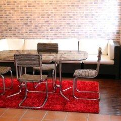 Отель Oporto Boutique Guest House интерьер отеля фото 2