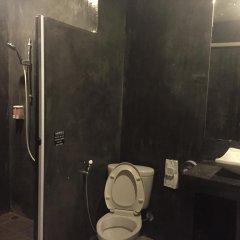 Baan Suan Ta Hotel 2* Улучшенный номер с различными типами кроватей фото 22