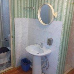 Гостиница Гвардейская 2* Номер с общей ванной комнатой фото 15