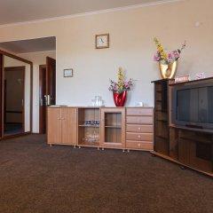 Гостиница Рахат Отель Казахстан, Актау - отзывы, цены и фото номеров - забронировать гостиницу Рахат Отель онлайн комната для гостей