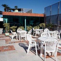 Américas Benidorm Hotel фото 4