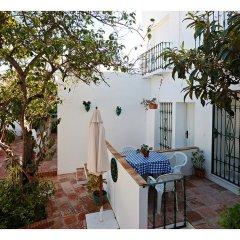 Отель Hostal La Posada Испания, Кониль-де-ла-Фронтера - отзывы, цены и фото номеров - забронировать отель Hostal La Posada онлайн фото 2