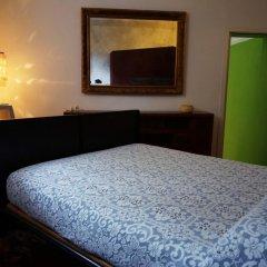 Отель Casa Professa Luxury Palermo Center Италия, Палермо - отзывы, цены и фото номеров - забронировать отель Casa Professa Luxury Palermo Center онлайн комната для гостей фото 5