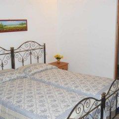 Отель B&b La Saracina Пресичче комната для гостей фото 4