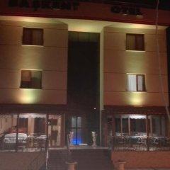Baskent Otel Турция, Дикили - отзывы, цены и фото номеров - забронировать отель Baskent Otel онлайн сауна