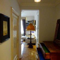 Отель Classycore Будапешт комната для гостей фото 4