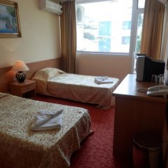 Hotel Ahilea комната для гостей фото 3