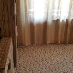 Отель Guest House Neptun Свети Влас ванная
