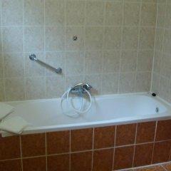 Hotel Windsor 2* Стандартный номер с различными типами кроватей фото 8