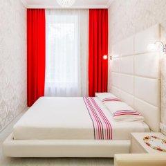 Гостиница Crystal Apartments Украина, Львов - отзывы, цены и фото номеров - забронировать гостиницу Crystal Apartments онлайн детские мероприятия