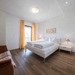 Отель Weidlhof B&B Кальдаро-сулла-Страда-дель-Вино комната для гостей фото 3