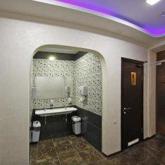 Гостиница River в Пятигорске 3 отзыва об отеле, цены и фото номеров - забронировать гостиницу River онлайн Пятигорск спа