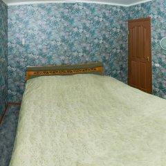 Былина Отель 2* Апартаменты с 2 отдельными кроватями