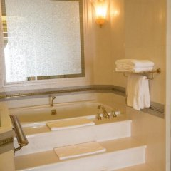 Отель Emirates Palace Abu Dhabi 5* Люкс с различными типами кроватей фото 4
