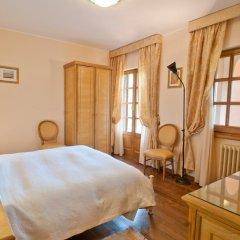Отель Tenuta Cusmano 3* Стандартный номер с различными типами кроватей фото 9