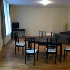 Отель Appartment München Isartor 2* Улучшенные апартаменты фото 4