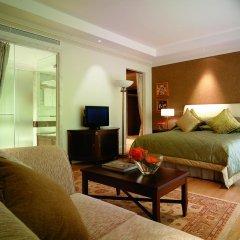 Mardan Palace Hotel 5* Улучшенный номер с различными типами кроватей фото 2