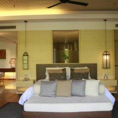 Отель Narada Resort & Spa комната для гостей фото 3