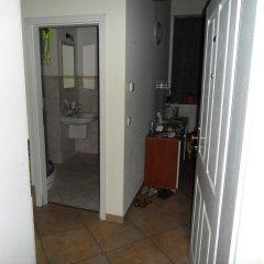 Hotel Andel City Center 2* Апартаменты с разными типами кроватей фото 4