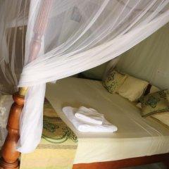 Отель Mahi Villa Шри-Ланка, Бентота - отзывы, цены и фото номеров - забронировать отель Mahi Villa онлайн спа фото 2