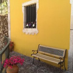 Отель Casa da Fonte Португалия, Ламего - отзывы, цены и фото номеров - забронировать отель Casa da Fonte онлайн фото 2