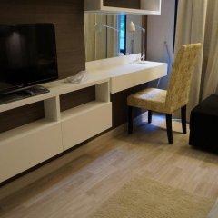 Отель Avatar Residence 3* Апартаменты фото 10