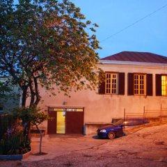 Отель Amhotel фото 7