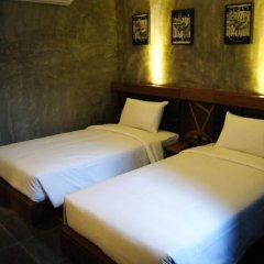 B2 Bangkok Hotel - Srinakarin комната для гостей