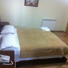 Отель Guesthouse Familja Албания, Берат - отзывы, цены и фото номеров - забронировать отель Guesthouse Familja онлайн в номере