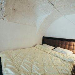 Art Hostel комната для гостей фото 5