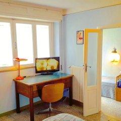 Апартаменты Casa Farella B&B in mini Apartments Altamura Альтамура удобства в номере