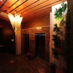 Yucel Hotel Турция, Усак - отзывы, цены и фото номеров - забронировать отель Yucel Hotel онлайн сауна